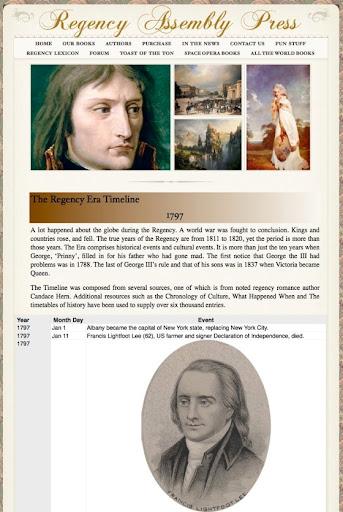 TheRegencyEraTimeline-2-2012-06-3-21-20.jpg