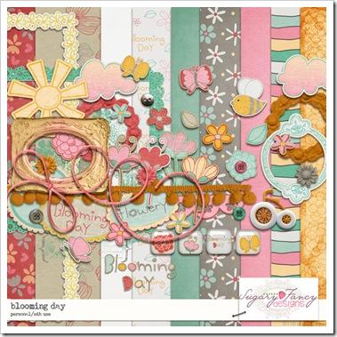 sfancy-bloomingday-preview
