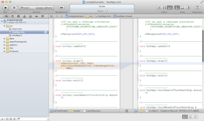 XcodeScreenSnapz006.png