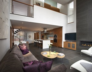 Diseño-de-interior-salon