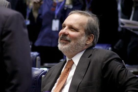 Senador-Armando-Monteiro
