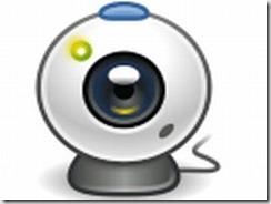 RGS-AvaCam Logo
