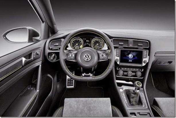 VW-Golf-R-400-Concept-8