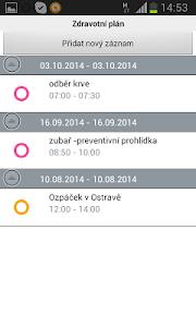 mVITAKARTA screenshot 3