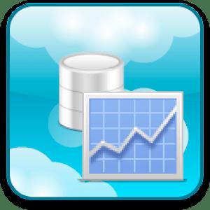 download AndroAWS/S3 apk