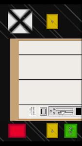 エレベーター脱出ゲーム screenshot 1