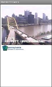 PA Live State Traffic Cams screenshot 2
