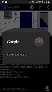 Lighthouse Mystery screenshot 4