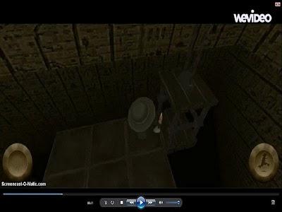 The Haunted Pyramid screenshot 7