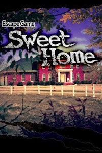 Escape: Sweet Home screenshot 0