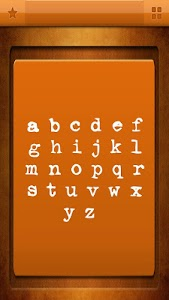 Zombie Free Fonts screenshot 2