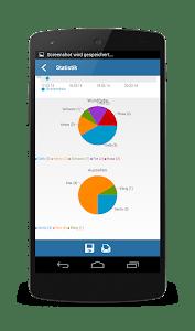 MobileCare Demo screenshot 1