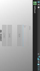 CellCount screenshot 3