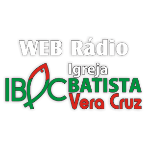 download Rádio IBVC apk