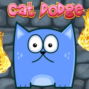 Cat Dodge
