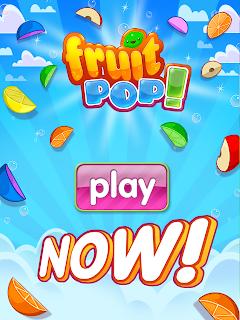 Fruit Pop! screenshot 11