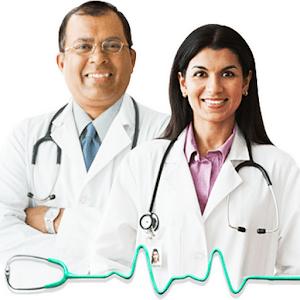 E Coli Disease & Symptoms