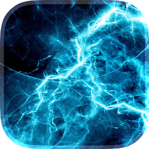 Electric Plasma Live Wallpaper download