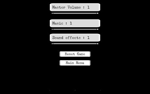 Arena Dodge Free screenshot 15