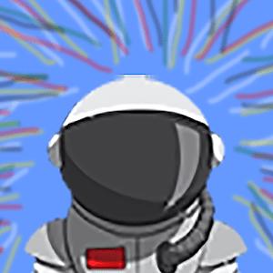 Astronaut Escape 🚀 Test