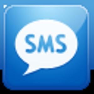 TamponSMS, free SMS to Croatia