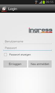 panelingress screenshot 0