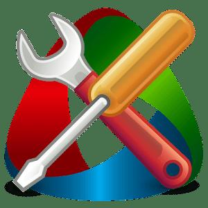 Mobius USB Tools