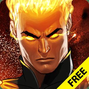 Aryageni II - Free