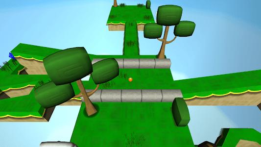 Marble GoGo Lite screenshot 22
