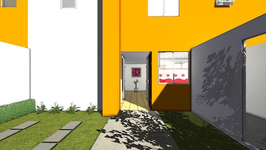 Arquitectura Virtual screenshot 16