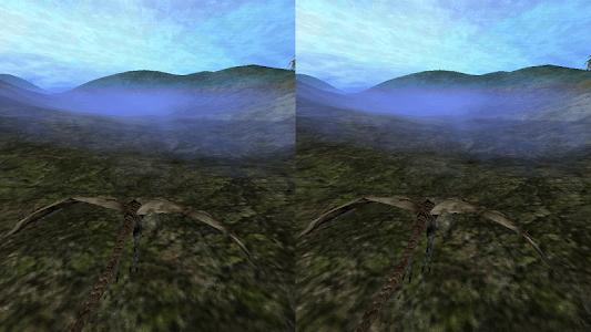 Dragon VR screenshot 3