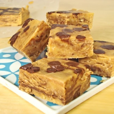 10 Best Simple Fudge Without Condensed Milk Recipes Yummly