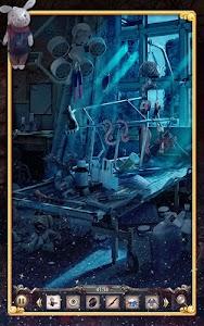 Horror Game: Escape Hospital screenshot 5