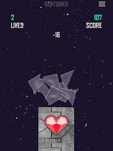 Gem Tower screenshot 6