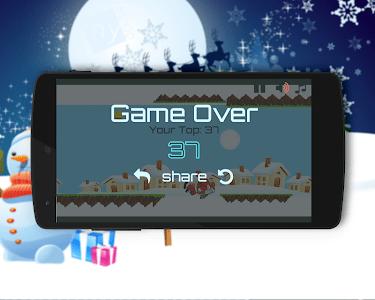 Santa Claus 2015 screenshot 5