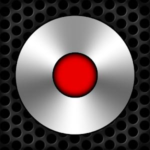 TapeACall - Record Calls