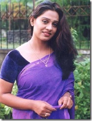 beena_antony-malayalam-actress