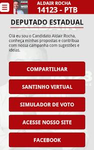 Aldair Rocha 14123 screenshot 3