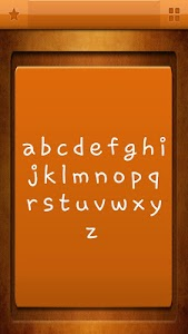 Zawgyi Design Galaxy Font screenshot 3