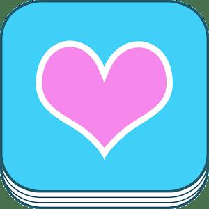 Menstrual Diary