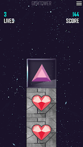 Gem Tower screenshot 0