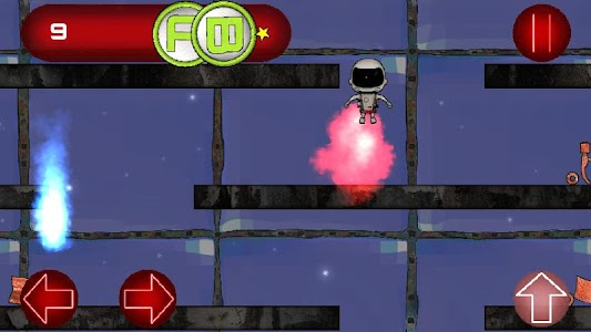 Junkyard screenshot 4