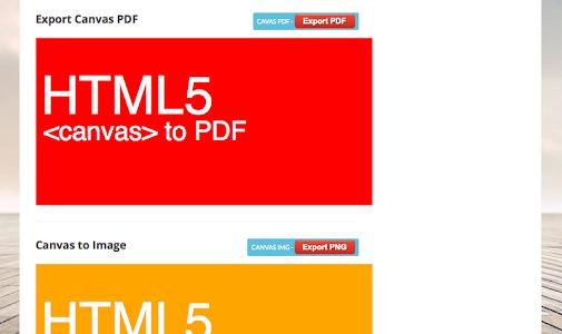 PDF SDK for Hybrid Apps screenshot 16