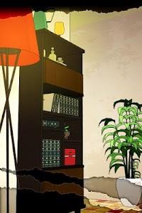Escape: Shared apartment screenshot 1