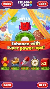 Jelly Jumpers screenshot 5