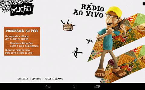 iDentu screenshot 2
