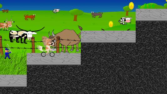 Pet Shop Escape screenshot 2