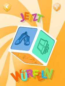 Warte-Spiele-App screenshot 6