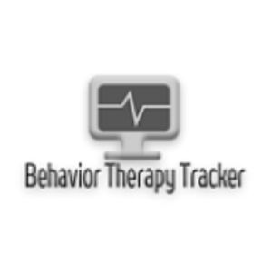 Behavior Therapy Tracker