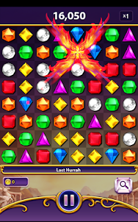 Bejeweled Blitz! screenshot 08